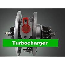 GOWE Turbocompresor para GT1749 V turbocompresor 773721 – 5001S 773721 – 0001 761899 – 0003 761899