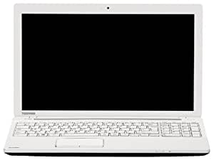 "Toshiba Satellite C55-A-1NH 15.6 "" HDD 1000 Go RAM 4096 Mo"