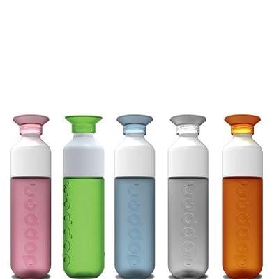 Dopper - Wiederverwendbare Trinkflasche