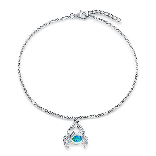 Bling Jewelry PFS-33-0595