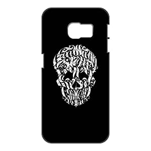 a AND b Designer Printed Mobile Back Cover / Back Case For Samsung Galaxy S6 Edge Plus (SG_S6Edgeplus_3D_2174)
