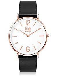 ICE-Watch 1535 Unisex Armbanduhr