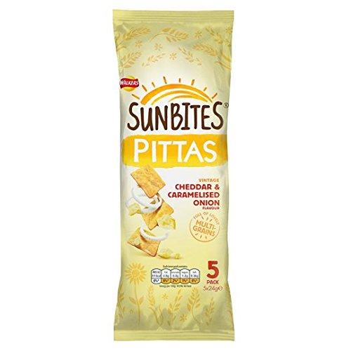 sunbites-cheddar-and-onion-pitta-bread-crisps-5x24g