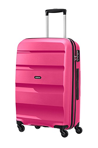 American-Tourister-Bon-Air-4-Wheel-Suitcase