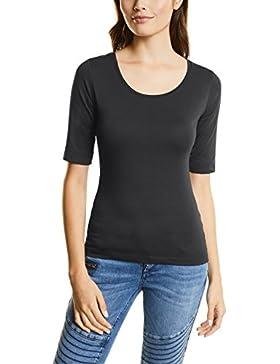 Street One Qr Lenka, Camiseta para Mujer