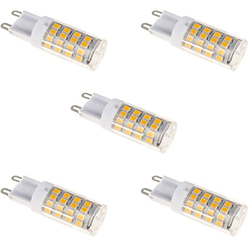 zacro-5-bombillas-led-g9-de-6w-blanco-calido-3000klamparas-halogenas-equivalentes-a-30w-ac-220-240v5