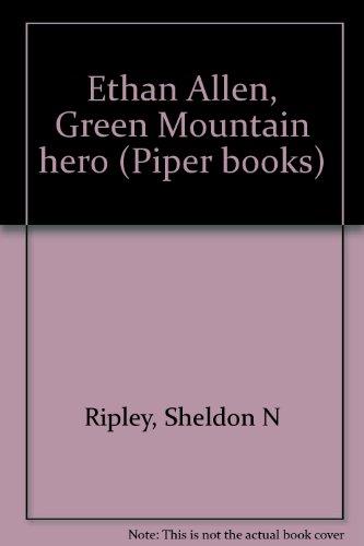 ethan-allen-green-mountain-hero-piper-books
