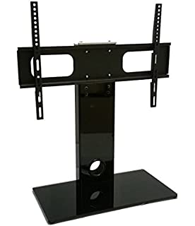 support pied tv lcd samsung. Black Bedroom Furniture Sets. Home Design Ideas