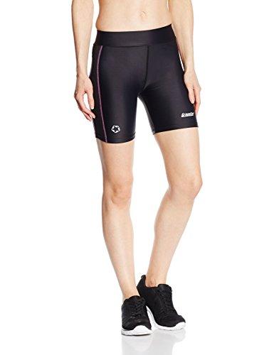 Gregster Laufhose Kurz Sport - Pantalones deportivos para mujer 3.99€
