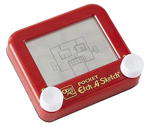etch-a-sketch-5351581-pocket