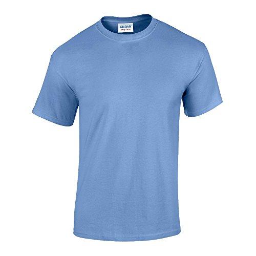 Gildan - Heavy Cotton T-Shirt '5000' Carolina Blue