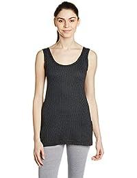 Macrowoman W-Series Women's Cotton Thermal Top