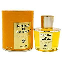 Acqua Di Parma Magnolia Nobile Agua de Perfume 100 ml