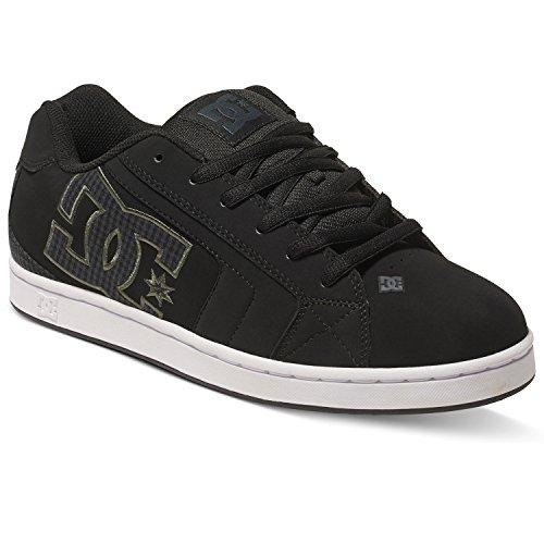 dc-men-shoes-sneakers-net-black-43