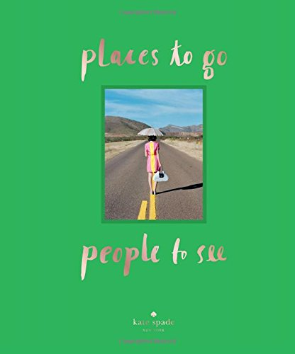 places-to-go-people-to-see-kate-spade-new-york