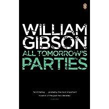 All Tomorrow's Parties (Bridge)