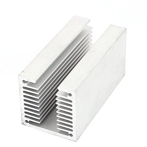 sourcingmapr-silber-ton-aluminium-u-geschlitzt-heizkorper-kuhlkorper-80mm-x-40mm-x-40mm