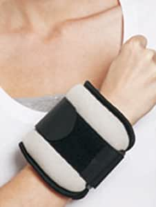 Tynor Weight Cuff - 0.5 Kg
