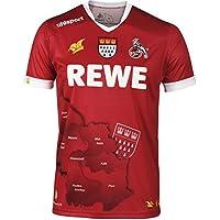 uhlsport 1. FC Köln Karnevaltrikot 2019/2020 Herren