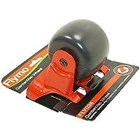 1#FLY036 Flymo 5118400802 Garden Vacuum Wheel-Replacement Garden Vacuum Wheel - ukpricecomparsion.eu