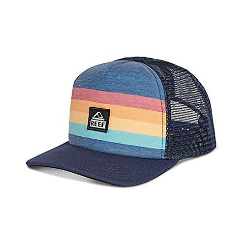 gorra-reef-simple-azul-multi-talla-osfa-talla-unica-para-todos-sexos