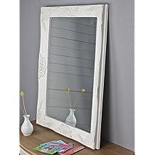 Specchi da parete casa e cucina - Specchi da parete amazon ...