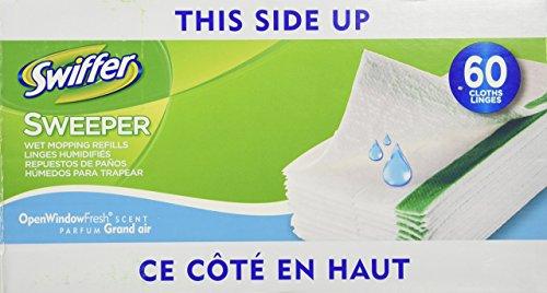 swiffer-wet-jet-refills-open-window-fresh-scent-60-ct