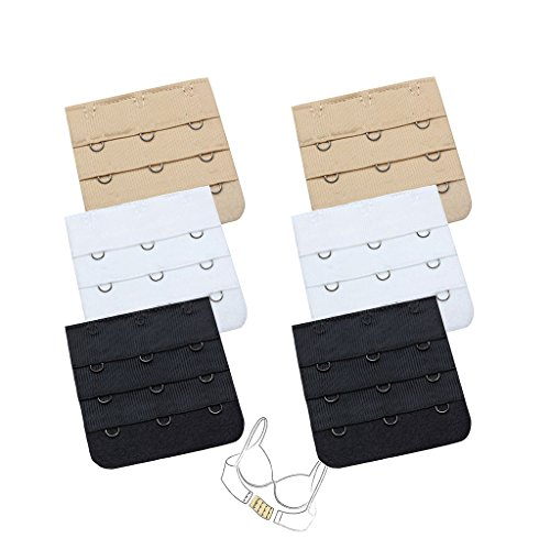 calves-kelson-womens-3-rows-2-3-hooks-bra-extenders-3-4-inch-spacing-longer-bra-straps-for-women