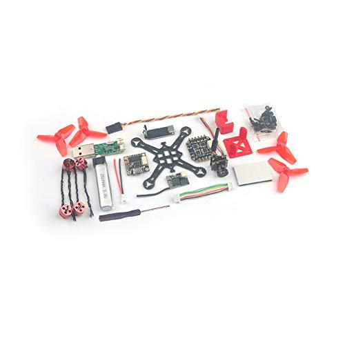 EPOSGEAR 0702334135815 iCT250 Cash Register rotoli di carta per POS 20 rotoli
