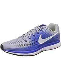 Für Herren Auf Schuhe Extra Suchergebnis Breit Nike 1nzqnx5