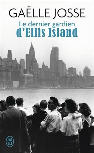 """<a href=""""/node/8408"""">Le dernier gardien d'Ellis Island</a>"""