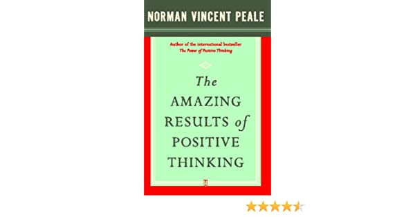 The amazing results of positive thinking ebook dr norman vincent the amazing results of positive thinking ebook dr norman vincent peale amazon kindle store fandeluxe Document