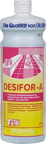 dr-schnell-desinfektionsreiniger-desifor-a-50272-inh1000-ml-desifor-a