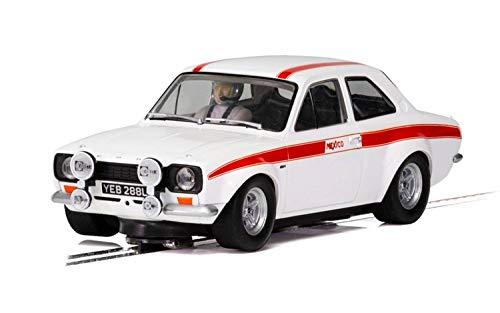 Scalextric C3934 Slot Car, Mult