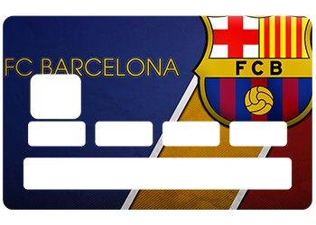 cadeau Barça