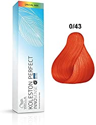 Wella 81440852 Kp Innosense Coloration Permanente 60 ml