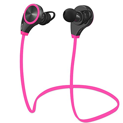 sunvito-auriculares-estereo-bluetooth-40-cascos-inalambrico-deportivos-con-mic-manos-libres-llamadas