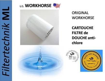 ersatzfilter-fur-workhorse-duschfilter-kdf-wasserfilter-dusche-gegen-schmutz-chlor