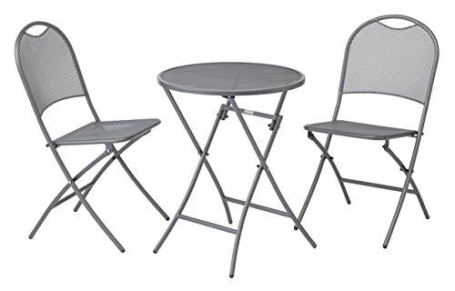 kettler-iron-grey-caffe-roma-bistro-set