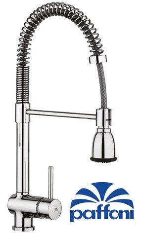 gruppo-doccia-prelavaggio-stoviglie-da-banco-stick-paffoni-sk177cr