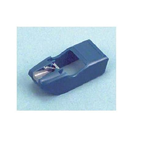 NEW ADC REPLACEMENT 4111-D7C Stylus Needle RK8, RSQ30 QLM30