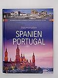 Traumstraßen Spanien und Portugal -