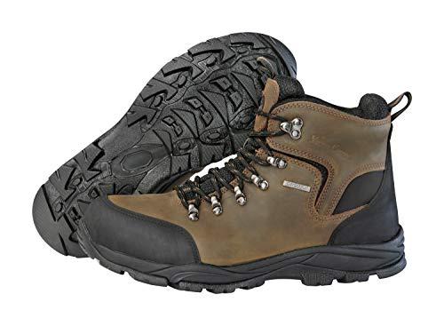 Ligne Verney-Carron Chaussures de Chasse Fox