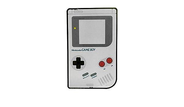 Mini Kühlschrank Gaming : Just funky gameboy kühlschrank magneten amazon küche haushalt