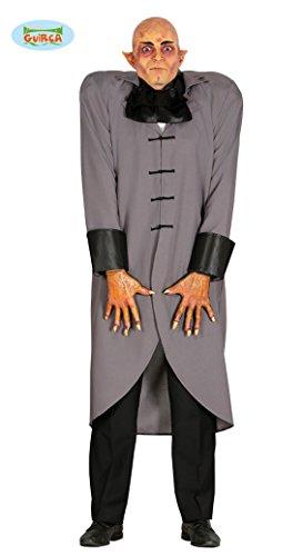 Partyklar Vampir Demetrius Kostüm - Christopher Lee Dracula Kostüm