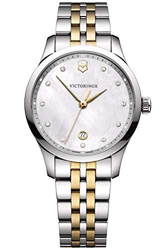 Victorinox Reloj de Mujer 241831