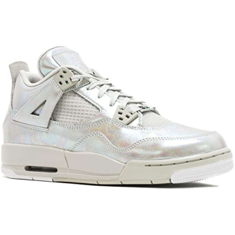 NIKE Air Jordan 4 Retro Pearl GG, GG, GG, Chaussures de Running EntraineHommes t Femme - B00TR7MB54 - 6a1340