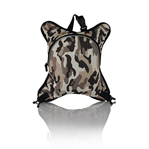 obersee-baby-bottle-cooler-attachment-camo