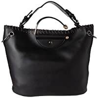 Tote Bags for Women - Black