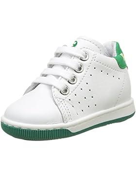 Naturino Unisex Baby Falcotto New Smith Sneaker